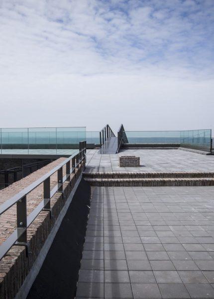 terras fort zee
